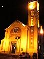 Iglesia principal de General Pico.jpg