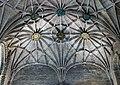 Igreja Santa Maria de Belém 33589-Lisbon (36495752725).jpg
