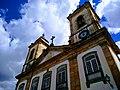 Igreja de Nossa Senhora do Pilar.jpg