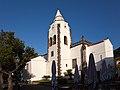 Igreja de Sao Salvador (Santa Cruz, Madeira).jpg