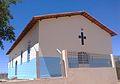 Igreja sobradinho.jpg