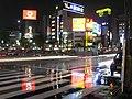 Ikebukuro, Tokyo - Flickr - Yoshimai.jpg