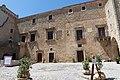 Il castello di Carini - panoramio.jpg