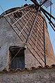 Il mulino (191831991).jpg
