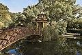 Il ponte giapponese.jpg