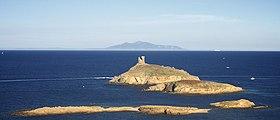 Îles Finocchiarola