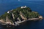 Ilha da Boa Viagem by Diego Baravelli 2.jpg