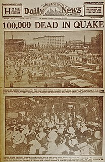 <i>Illustrated Daily News</i> 20th-century Los Angeles newspaper