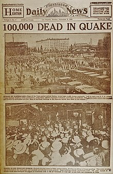 Illustrated Daily News first edition 1923.jpeg