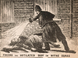 Illustrated Police News - Jack the Ripper 2.png