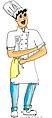 Illustration cuisinier type manga 614x1396.jpg