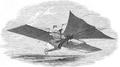 Illustrirte Zeitung (1843) 02 008 1 Henson's Luftdampfwagen.PNG