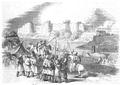 Illustrirte Zeitung (1843) 10 149 1 Hyderabad.PNG