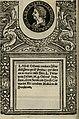 Illvstrivm imagines (1517) (14596298107).jpg