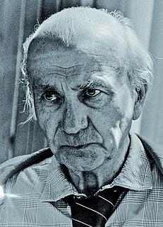 Gyula Illyés Hungarian poet and novelist