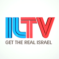 Iltv logo 3d get the real israel.png