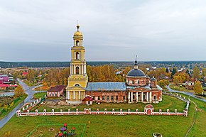 IlyinskyPogost Church 0841.jpg