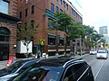 Images of the north side of King, from the 504 King streetcar, 2014 07 06 (183).JPG - panoramio.jpg