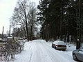 Imanta, Kurzeme District, Riga, Latvia - panoramio (26).jpg