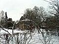 Imanta, Kurzeme District, Riga, Latvia - panoramio (63).jpg