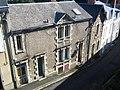 Immeubles rue Porte-Maillot à Thouars.jpg