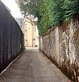 Impasse des Cordeliers (Belley).jpg