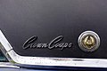 Imperial Crown Coupe (24540980517).jpg