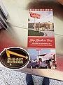 In-n-Out Burger Store 1 original replica - pamphlet and sticker.jpg