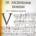 In Ascensione Domini.jpg