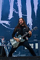 In Flames - Rock am Ring 2015-0079.jpg