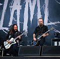 In Flames - Rock am Ring 2015-0137.jpg
