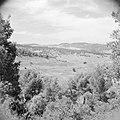 In de omgeving van het dal van de Jabbok rivier, Bestanddeelnr 255-5681.jpg