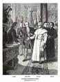 In der Galerie des Candelabres im Vatikan.png