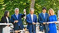 Inauguration officielle du pavillon Pierre-Lassonde - 053.jpg