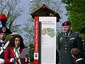 Inaugurazione parco giochi Richard Carlson.jpg