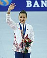 Incheon AsianGames Gymnastics Rhythmic 15.jpg