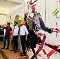 Independence Day Indoor Event by addLee at Glomber Talent Seven Mkt Pvt Ltd 3.jpg