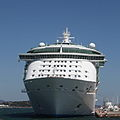 Independence of the Seas 12.jpg
