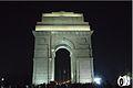 India-Gate-Delhi.jpg