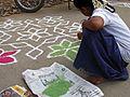 India - Kolam - 07 (2486381134).jpg