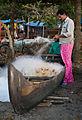 India - Repairing fishing nets - 0851.jpg