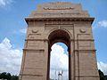 India Gate 013.jpg