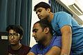 India Inter-Community Meetup 2013 26.jpg
