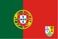 India Portuguese.png