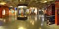Indian Science and Technology Heritage Gallery - National Science Centre - New Delhi 2014-05-06 0860-0863 Archive.TIF