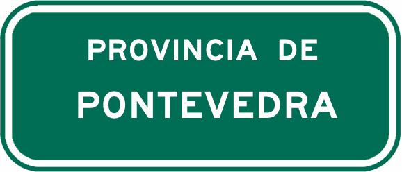 Indicador ProvinciaPontevedra