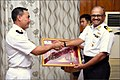 Indo-Myanmar Coordinated Patrol Exercise 2018 (5).jpg