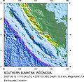 Indonesia Quake2 Sept. 12 2007.jpg