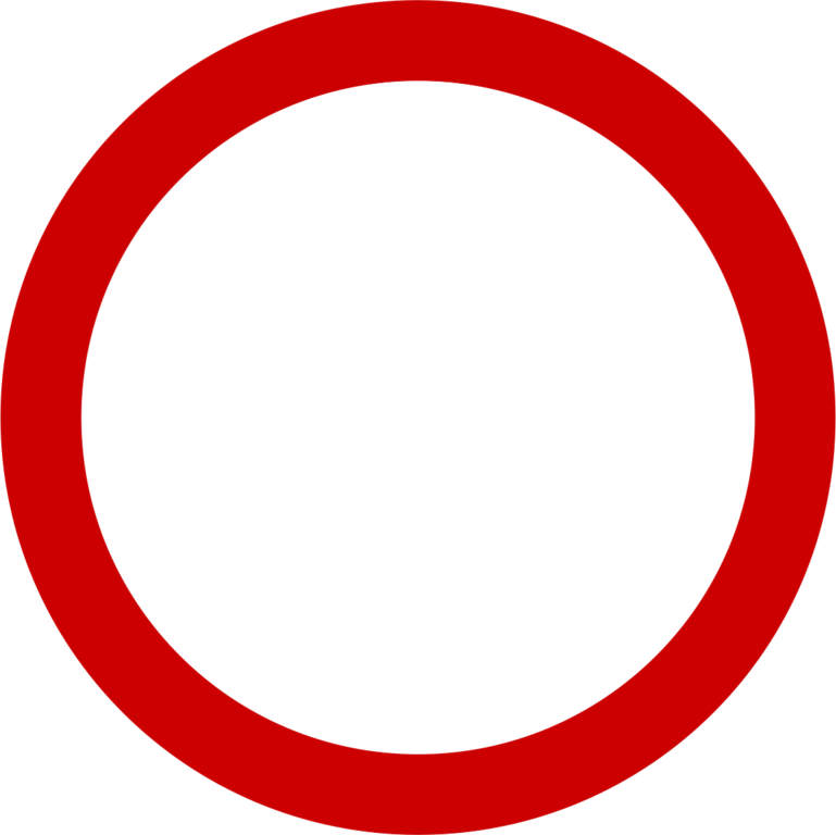 File indonesian road sign wikimedia commons - Interdiction de stationner ...