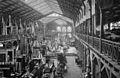 Industriutställningen 1866a.jpg